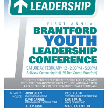 youthleadershipconference_poster
